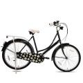 Ciudad moto mujer bicicletas de 26 pulgadas Road