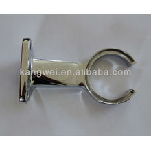 aluminum die casting part for all kinds of products
