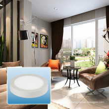 Down Light/Aluminum High Lumen LED Panel Light