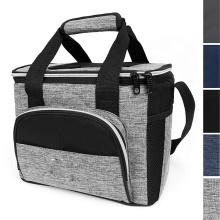 Hochwertiger Thermo-Lebensmittelkühler Ice Carry Bag