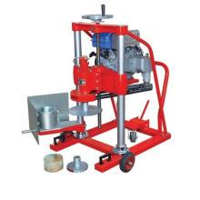 Multifunctional Concrete Hollow Boring Machine / Multifunctional Core Drilling Machine (Hz-20B)