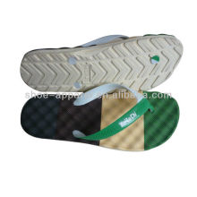 2014 HOT homens china zapatillas sippers