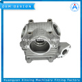 gravity china manufacturer china oem Motorcycle cylinder head motorcycle part