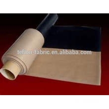 High insulation solar modular lamination ptfe sheet