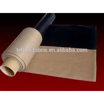 Высокопрочный пластиковый лист