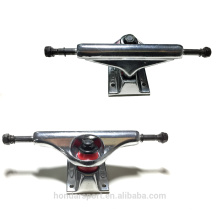 2016 new look aluminum cheap truck skate accessories