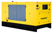 hairf 50HZ 15KW DIESEL GENERATING SETS MATCH WITH UPS