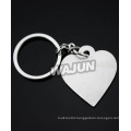 High grade hotel Circus Promotional gift wholesale souvenir keychain
