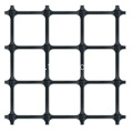 Biaxial Geogrid with CE certificate