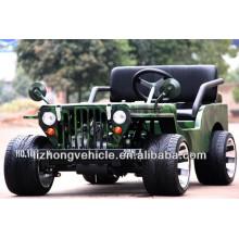 50/70/90/110/125/150 Mini Jeep go kart