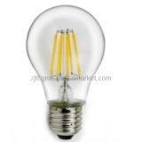 NEW A19 LED lights E27/E26 6W high lumen 360degree