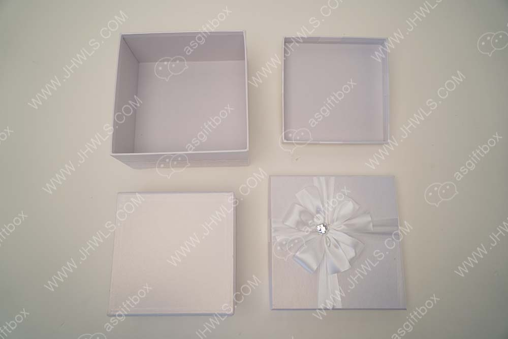 Diamond Cosmetics Gift Box