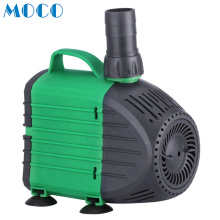 Made in China Submersible 220V-240V 85w 4000L/h fountain aquarium water tank water pump