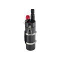 Archon Scuba Diving Flashlight with Rechargeable Battery Pack