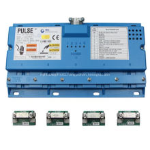 ABE21700X2 Steel Belt Monitoring Systems for OTIS Elevators