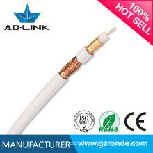 Coaxial Cable RG6 RG174/u