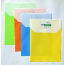Bj-9002 Offset Print File Bag