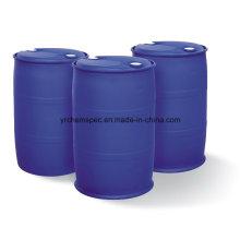 Emulsionante químico alimentar Sepecialty Tween 20