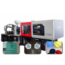 Plastic Injection Moulding Machine (LSF98)