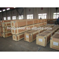 export quality 347 SS PIPE SEAMLESS FACTORY PRICE good price
