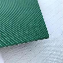 2mm PVC Food Industry Conveyor Belt