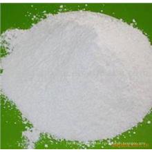 Benzoesäure (C6H5COOH)