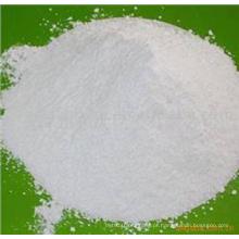 Ácido benzóico (C6H5COOH)