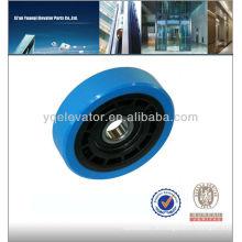 Rolltreppe Schrittrolle Verkauf ID.NR.469670