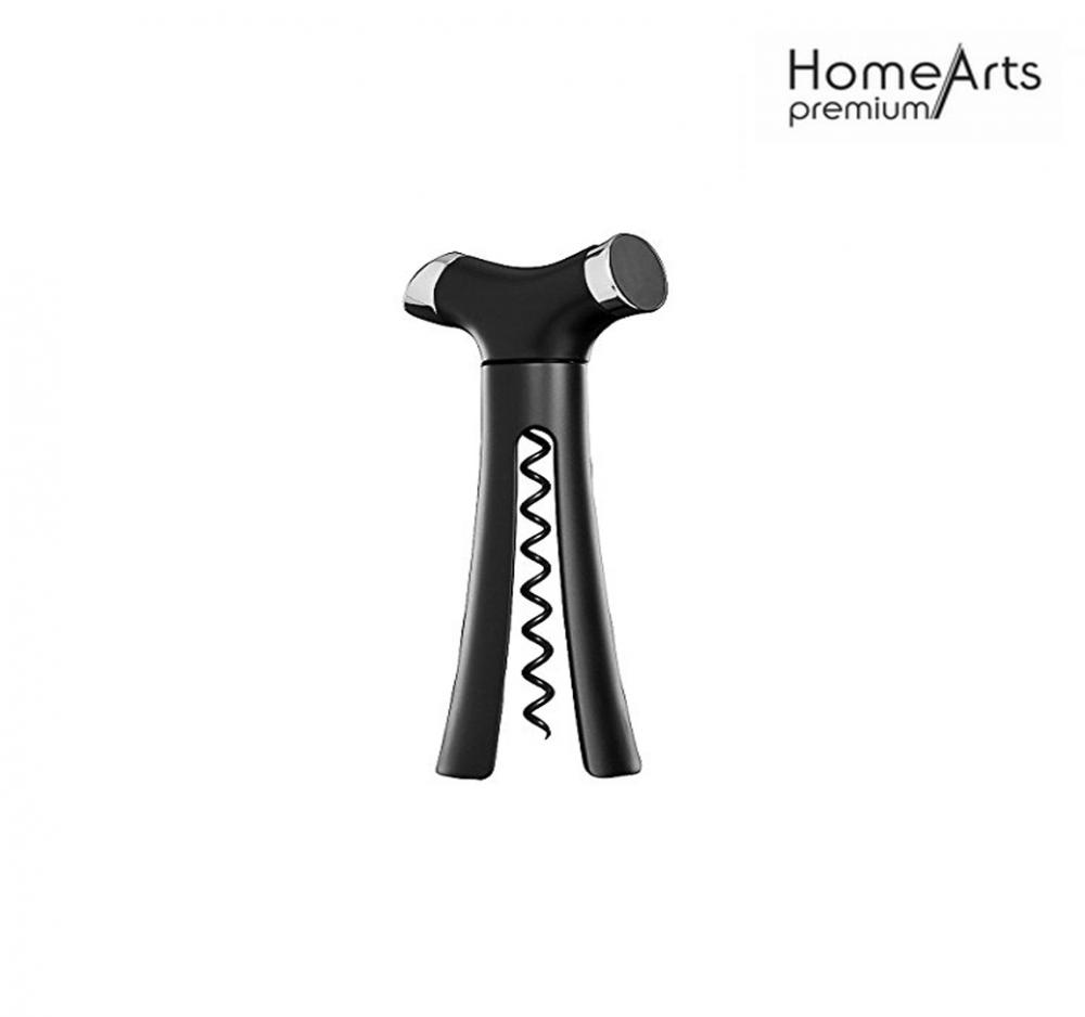 4-in1 Multi function Wine Opener