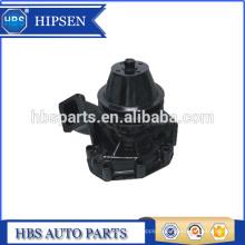 moteur pompe à eau E120 1-87810663-0 pompe à eau, pièces moteur E120