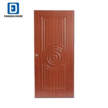 Фанда интерьер ПВХ деревянные двери