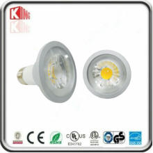 Kingliming LED PAR20 PAR30 ETL Es Ce RoHS Listed