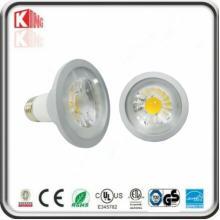 Kingliming светодиодные лампы свет лампы приложением проекта Сид par20