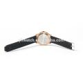 fashion watch company bulova wrist watches