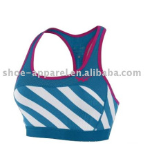 2013 Fashion anti-bacteria sports bra,yoga bra,running bra