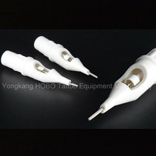 Wholesale Beauty Machine Tattoo Needles Cartridges Supplies