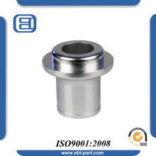 CNC Machining Parts for Auto Industry From China