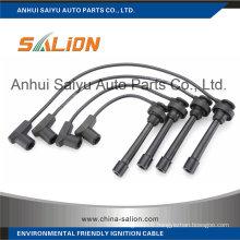 Câble d'allumage / fil d'allumage pour Jeep (SL-2305)