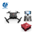 2.4 GHz 6 Axis Gyroscope Remote Control Foldable Drone