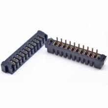 2.0 Портативный компьютер 10-контактный разъем батареи Женский