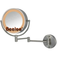 Sensor Light Mirror with Magnifying (M-3009A)