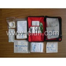 First Aid Kit (CZ-3)