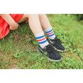 Милые платья хлопка носки девушка школы носки популярные Оптовая