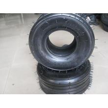 колеса резиновые 15x6.00-6 шин Барроу