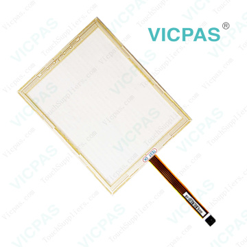 Touchscreen 5AP920.1214-K01 Touch Screen Panel Repair VPS10