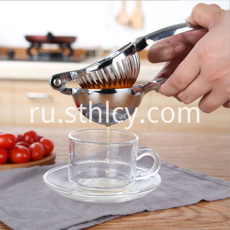 Orange Lemon Lime Squeezer1