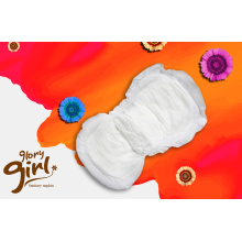 Customize brand maternity pads for heavy periods