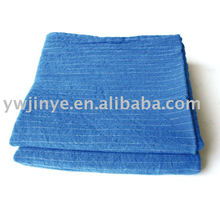 U.S. blue mesh for printing machine