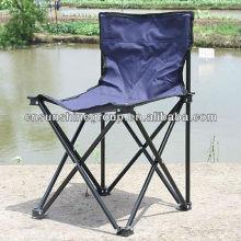 Silla que acampa, silla de campo plegable adulto