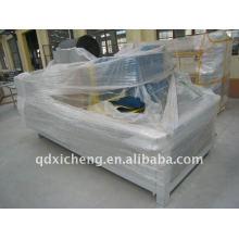 Máquina CNC M25-X